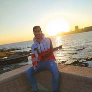 leandrop661317's profile photo