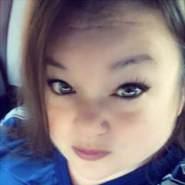 adelynn652938's profile photo