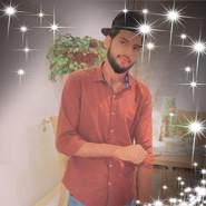 zaheera907682's profile photo