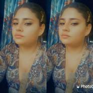 barahonaa845673's profile photo