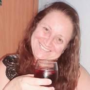 sandrar246127's profile photo