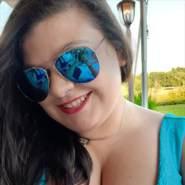 kaia693596's profile photo