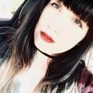 lena142860's profile photo