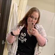 stella89946's profile photo
