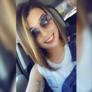 alana004307's profile photo