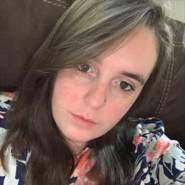 peyton330916's profile photo