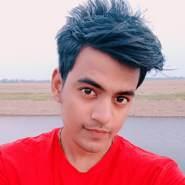 gopinathmondal5's profile photo