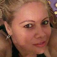 francisv94030's profile photo