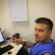 eric42819gmailcom's profile photo