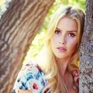 laura643542's profile photo