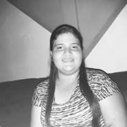 melissa512624's profile photo