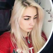 alexia577614's profile photo