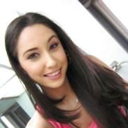 sofia22992's profile photo