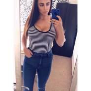 janetaylor530064's profile photo