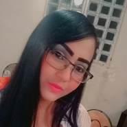 sofiasalas51762's profile photo
