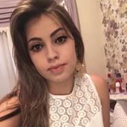 jenniferhxbh's profile photo