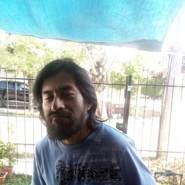 julio306263's profile photo