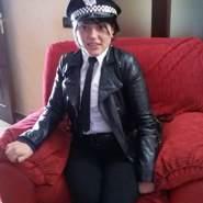 mariar388525's profile photo