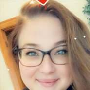 addison99724's profile photo