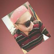 oscarl785370's profile photo