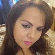 citlalyg167365's profile photo