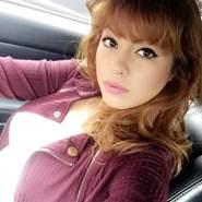 darlene958495's profile photo