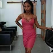 sarahbanks531872's profile photo