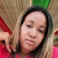 lapatrona57418's profile photo