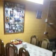 solq821's profile photo