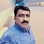 udasib's profile photo