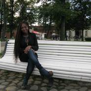 leah938644's profile photo
