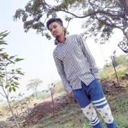 saids675673's profile photo