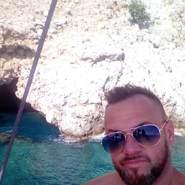 jarekk310897's profile photo