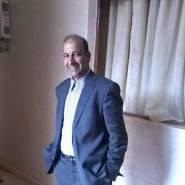 majidg85371's profile photo