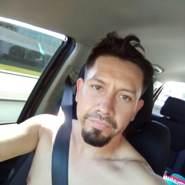 javierc528748's profile photo