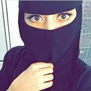 user_bh1082's profile photo