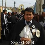 reynaldon422083's profile photo
