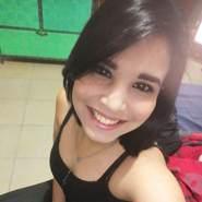 monical598381's profile photo