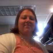 rosalie981404's profile photo