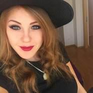 arrynzech031255's profile photo