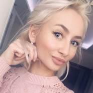 wilbertelena's profile photo