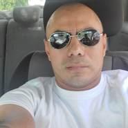 garciag744023's profile photo