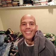 davidv827510's profile photo