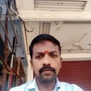 kanthas698020's profile photo