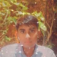 nasima636424's profile photo