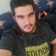 ayhamh959002's profile photo