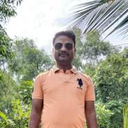 chandanroy22451's profile photo