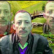user_elm203's profile photo