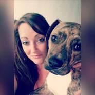 kelsey533097's profile photo