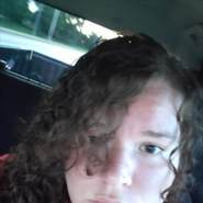 emersyn854324's profile photo